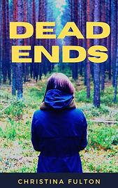 Dead Ends (2) Cover.jpg