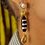 Thumbnail: Brinco Gold Afrika