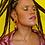 Thumbnail: Brinco Colorful