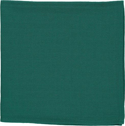 Nappie - Green amazonite