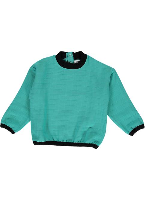 Sweatshirt - Dream Mint