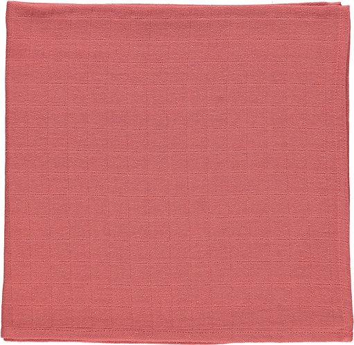 Nappie - Pink cinnabar