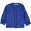 Thumbnail: Shirt - Electric Blue