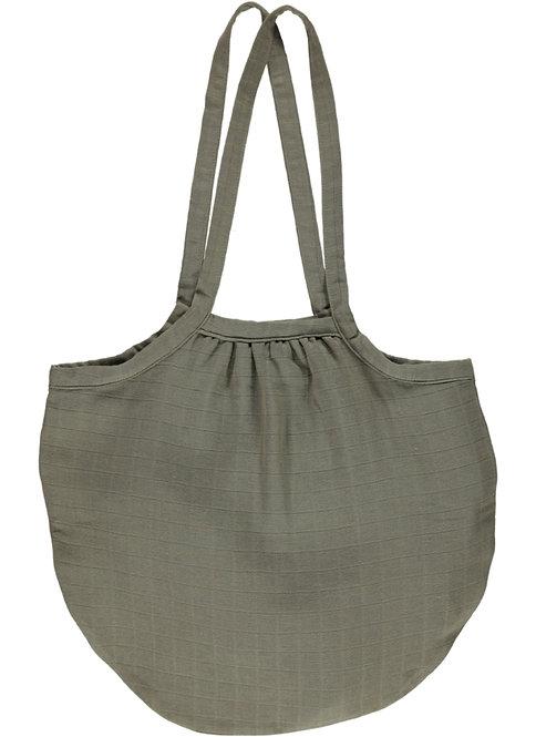 Mum's bag - Taupe Alfama