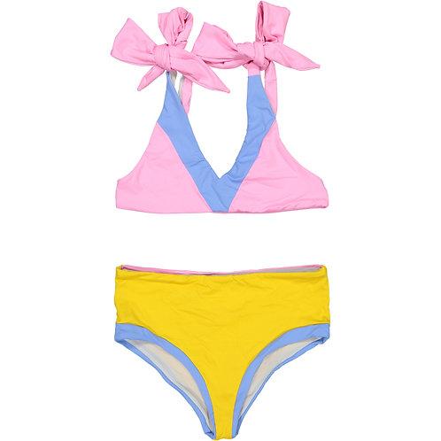 Bikini - Teen/Woman