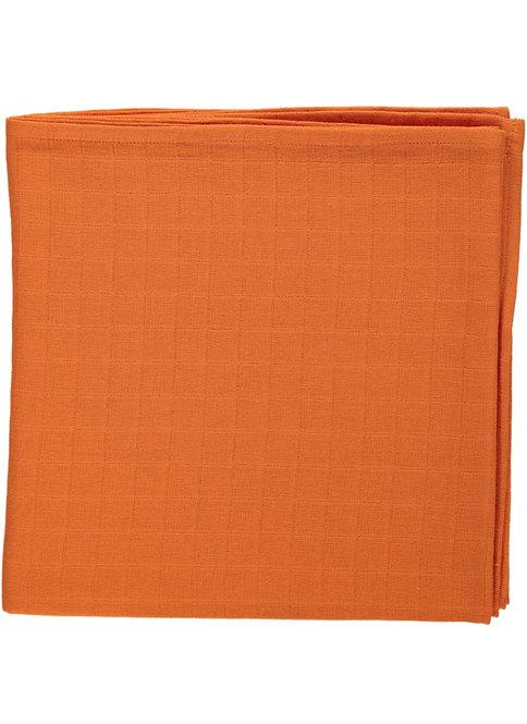 Swaddle - Orange Cacilheiro