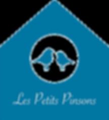 logo pinsons.png