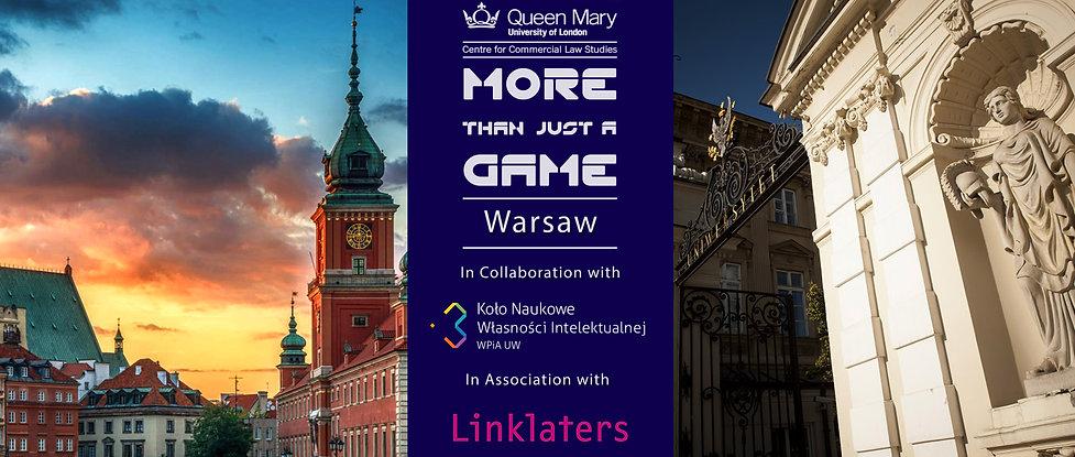Banner_Warsaw.jpg