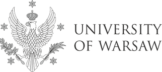 University of Warsaw.png