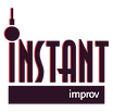 instant improv-01.png