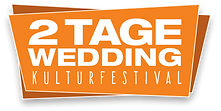 2tage-wedding-festival-800a.png