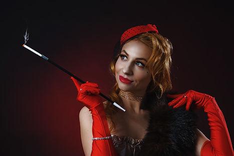burlesque-4064902.jpg