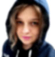 JPEG_20200521_233048_edited.png
