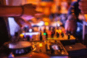 person-playing-dj-mixer-2111016.jpg