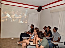 SoluçãoRH.net. Solução RH Empregos e Serviços. Consultoria e curso de gestão de estoques na cidade de Marília Estado de São Paulo.