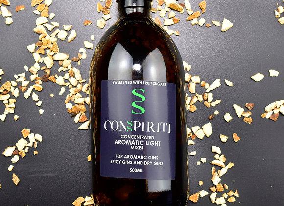 ConSpiriti Concentrated Aromatic Light mixer