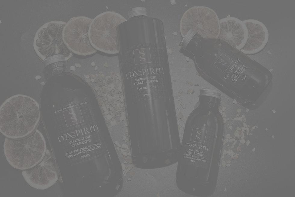 Assorted bottles - darker.jpeg