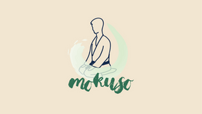 What is Mokuso?
