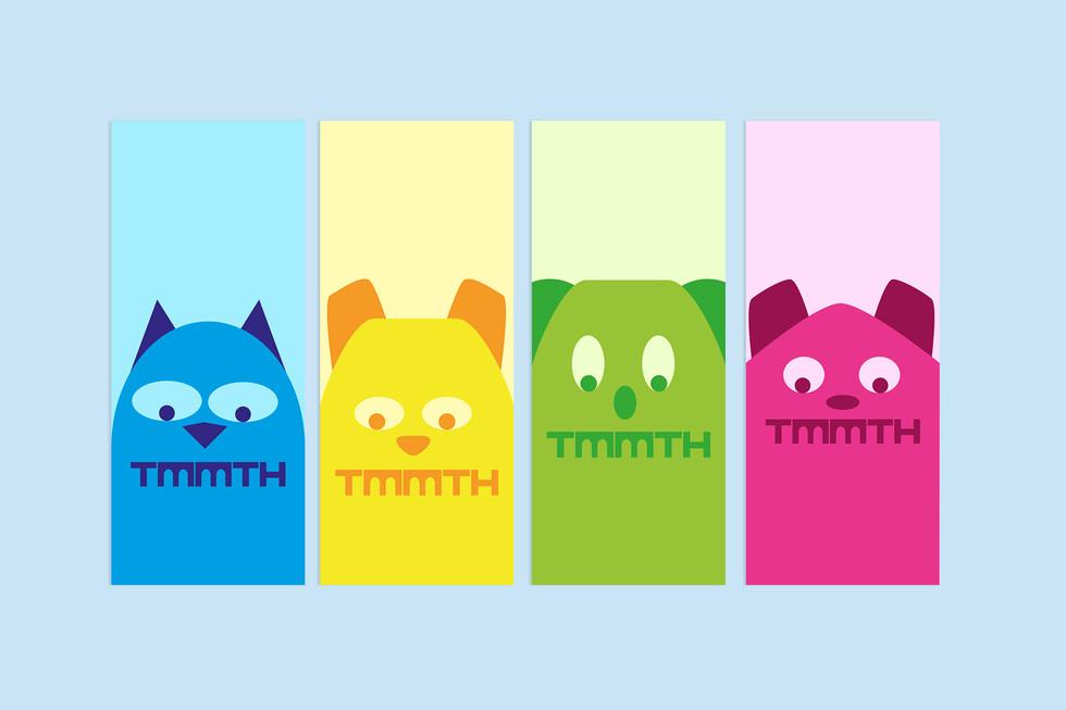 teeth-dessins.jpg