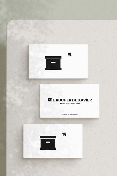 RUCHER-3.jpg