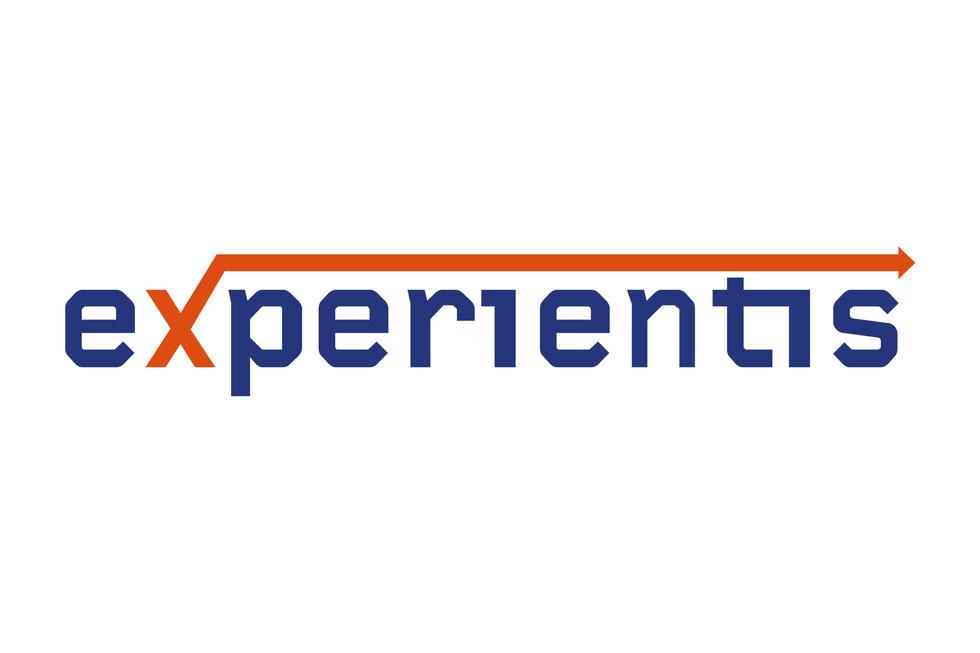 EXPERIENTIS