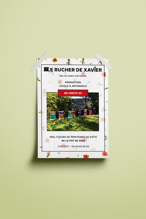 RUCHER-1.jpg
