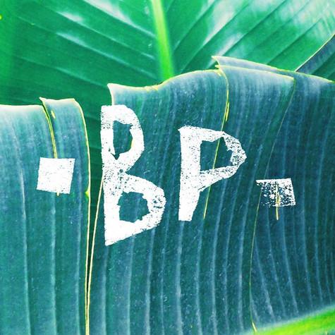 PHOTO-PROFIL.jpg