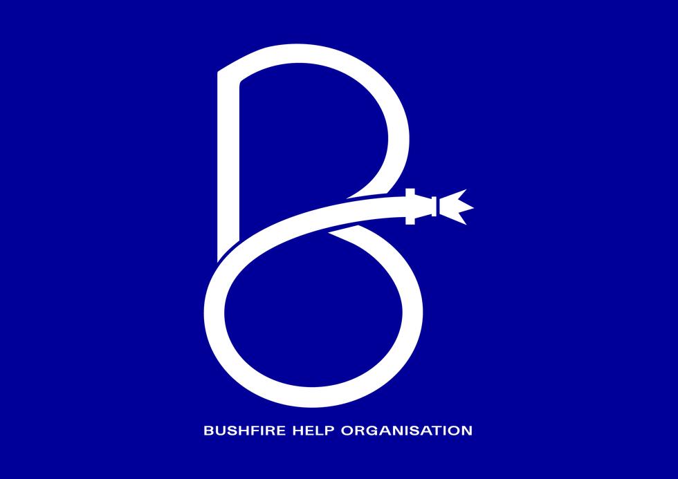BUSHFIRE HELP