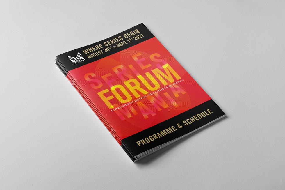prog-forum-2.jpg