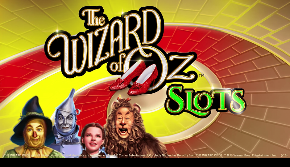 Zynga-Wizard-of-Oz-Slots.png