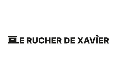 RUCHER-6.jpg