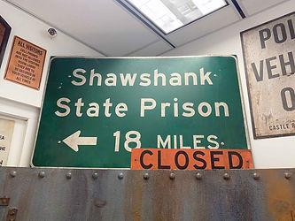 Castle-Rock-Shawshank-Prison-Sign.jpg