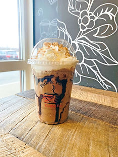 coffee-drink---web.jpg