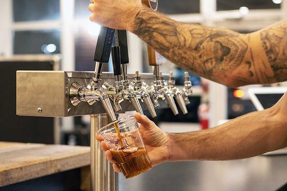 nitro-cold-brew.jpg