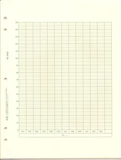 Calendar grid K&E 46 3090 - Copy (2)