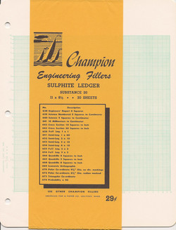 Logarithmic Champion Line 655 in package - Copy