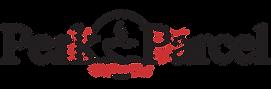Perk-and-parcel-banner-logo.png