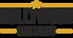 Logo-Gold_Black.png