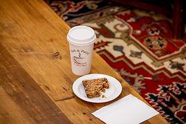 perk-and-parcel-coffee-scone.jpg
