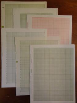 Codex collection - Copy (2)