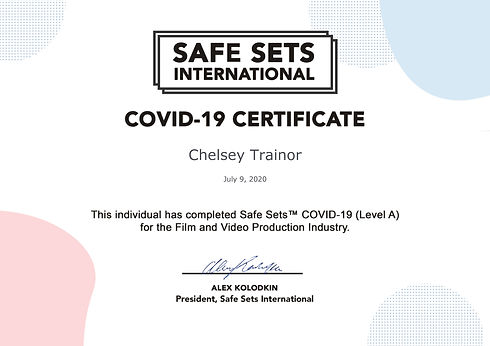 safe-set-certificate.jpg