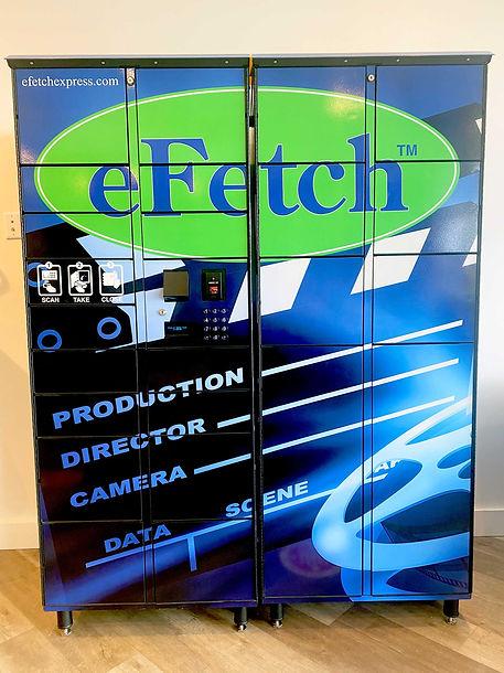 efetch-locker-solo.jpg