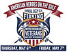 American Heroes On The Gulf Annual Deep Sea Fishing With Veterans & First Responders