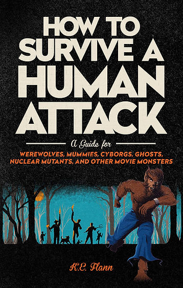 human attack.jpg