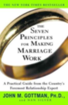 seven principles gottman.jpg