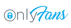 Only-Fans-Logo.png