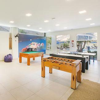 area_de_lazer,_Vinhedo_Plaza_Hotel_2019_