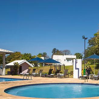 Valinhos_Plaza_Hotel,_area_de_lazer_2019