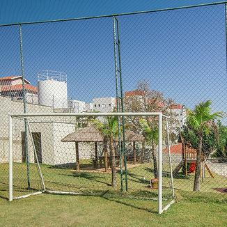 campo_de_futebol,_area_de_lazer,_Vinhedo