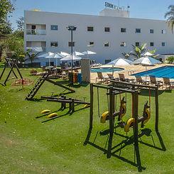 u.Valinhos_Plaza_Hotel,_area_de_lazer_20